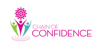 Chain of Confidence